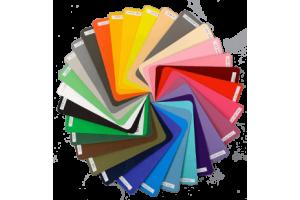 Бумажные фоны для фото- и видеосъемки