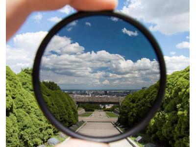 Фотофильтры для фотоаппарата: предназначение, разновидности, как правильно выбрать?