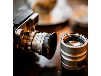 Основные неисправности цифровых фотоаппаратов и причины их возникновения