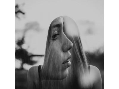 Фотосъемка с мультиэкспозицией – создаем необычные фотографии