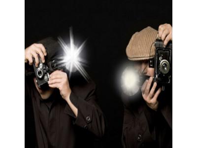 Как выбрать вспышку для фотоаппарата?