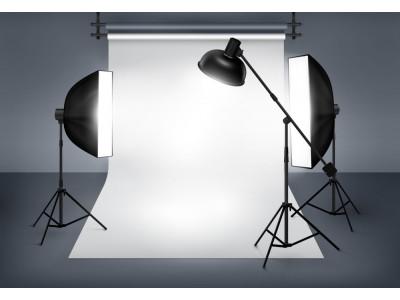 Студийное освещение: постоянный студийный свет или импульсный?
