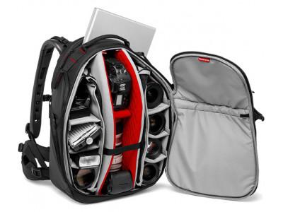 Как выбрать рюкзак для фотоаппарата