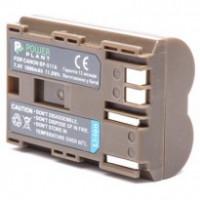 Аккумуляторы для фото и видео камер