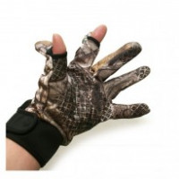 Перчатки для фотографа