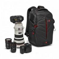 Рюкзаки для фото и видео камер