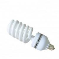 Лампы для вспышек и осветителей