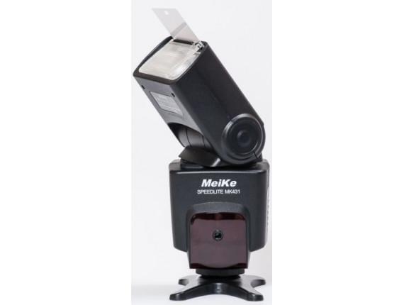Вспышка MEIKE Canon 431