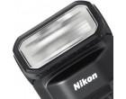 Вспышка Nikon SB-N7 Black