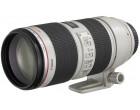 Объектив CANON EF 70-200mm f/2.8L II IS USM