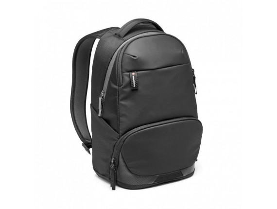 Рюкзак Manfrotto Advanced2 Active Backpack (MB MA2-BP-A)