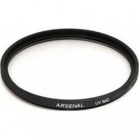 Светофильтр Arsenal MC UV 82 mm