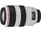 Объектив CANON EF 70-300mm f/4-5.6L IS USM