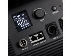 Набор постоянного света Godox LED1000D-2 KIT