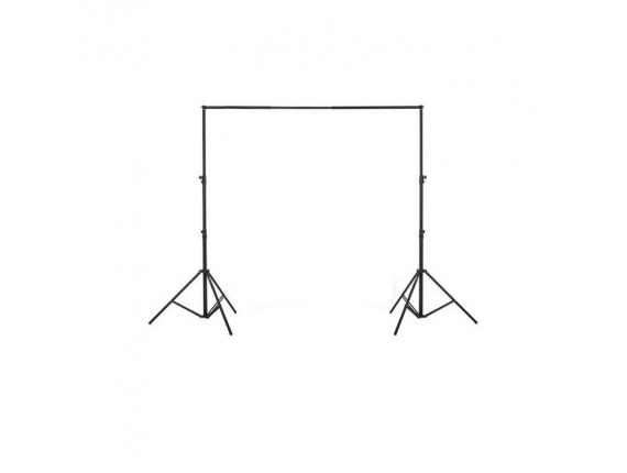Крепление для фона - ворота Visico VS-B2030