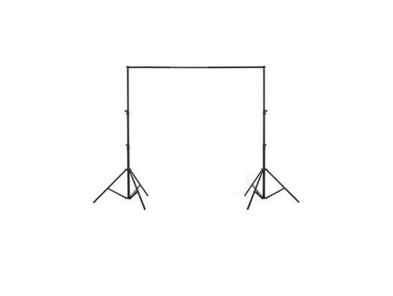 Крепление для фона - ворота Visico VS-B2630