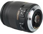 Объектив SIGMA AF 18-250mm f/3.5-6.3 DC Macro OS HSM Nikon
