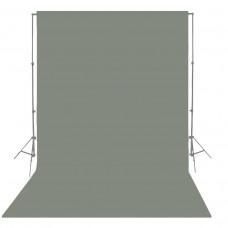Фон бумажный Visico P-04 Medium Grey 2,75 x 10,0 м