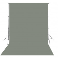 Фон бумажный Visico P-04 Medium Grey 1,35 x 10,0 м