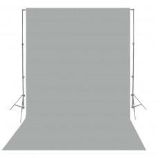 Фон бумажный Visico P-21 Light Grey 2,75 x 10,0 м
