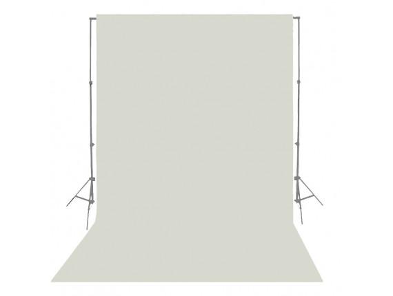 Фон бумажный Visico P-42 Smoky Grey 1,35 x 10,0 м
