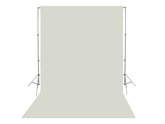 Фон бумажный Visico P-42 Smoky Grey 2,75 x 10,0 м