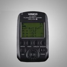 Синхронизатор передатчик Visico VC-818TX-S TTLs for Sony