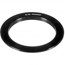 Адаптерное кольцо Cokin Adaptor Ring A 449 (49 mm)