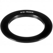 Адаптерное кольцо Cokin Adaptor Ring A 446 (46 mm)