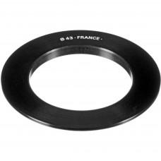 Адаптерное кольцо Cokin Adaptor Ring A 443 (43 mm)