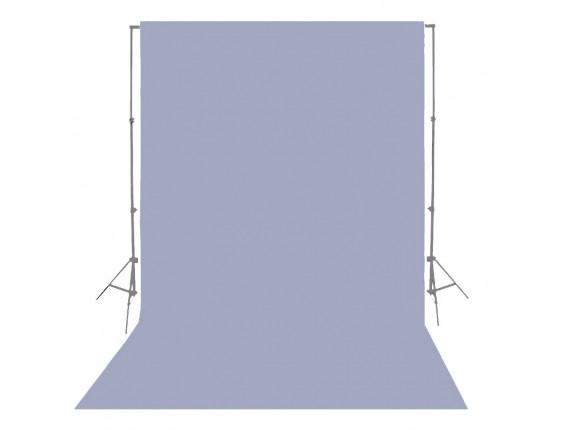 Фон бумажный Visico P-29 Light Purple 1,35 x 10,0 м