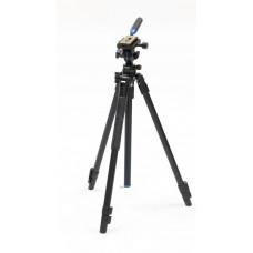 Штатив Slik Pro AL-323 SVH