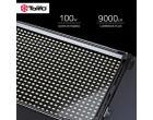 Постоянный свет Tolifo GK-S100B Pro