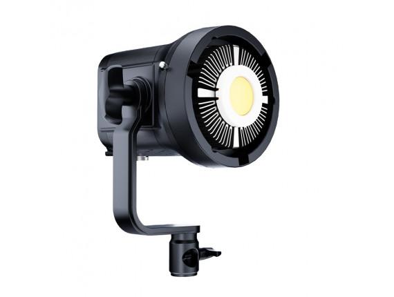 Постоянный свет Tolifo SK-80DS