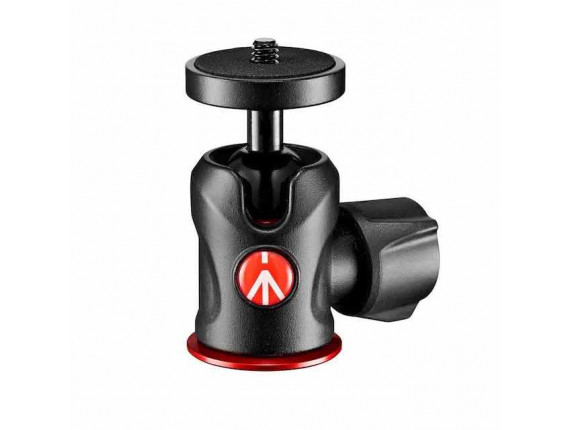 Головка Manfrotto MH492-BH