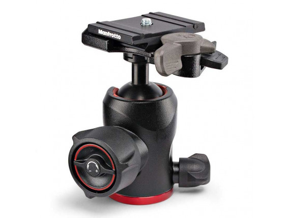 Головка Manfrotto MH494-BH