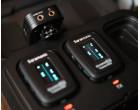 Радиосистема Saramonic Blink 500 Pro B2