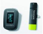 Радиосистема Saramonic Blink 500 Pro B3