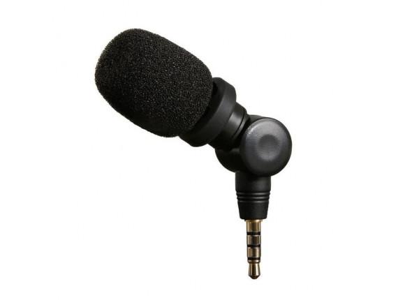 Микрофон Saramonic SmartMic