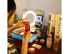 Косметичка для макияжа с подсветкой Puluz PU516L