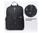 Рюкзак Caden L4B black
