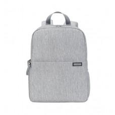 Рюкзак Caden L4G grey