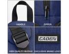 Рюкзак Caden D15L blue