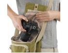 Сумка National Geographic NG 2344 Small Shoulder Bag