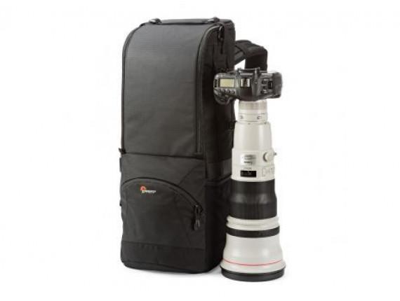 Рюкзак для объектива Lowepro Lens Trekker 600 AW III (LP36776-PWW)