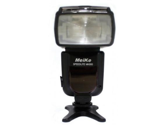 Вспышка MEIKE Nikon 950