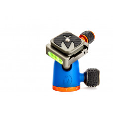 Головка 3 Legged Thing AirHed Neo Blue (AHNEOBLUE)