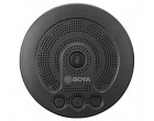 Микрофон Boya BY-BMM400