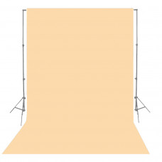 Фон бумажный Visico P-66 Wheat 2,75 x 10,0 м