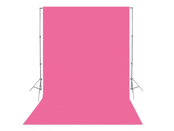 Фон бумажный Visico P-49 Light Pink 2,75 x 10,0 м